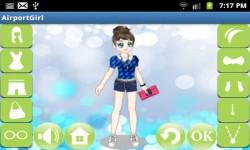 Dress Up Sexy Girls screenshot 6/6