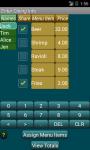 Tip Calc Supreme screenshot 3/5