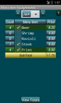 Tip Calc Supreme screenshot 4/5