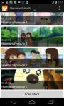 Hamtaro Video screenshot 1/6