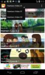 Hamtaro Video screenshot 2/6
