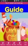Candy Crush Saga Pro Guide screenshot 6/6