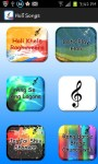 Holi Songs Collection screenshot 3/3