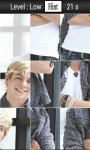 Ross Lynch HD Fans Puzzle screenshot 5/6