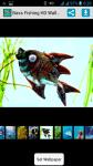 Bass Fishing HD Wallpapers screenshot 1/4