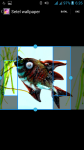 Bass Fishing HD Wallpapers screenshot 3/4