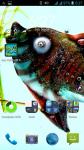 Bass Fishing HD Wallpapers screenshot 4/4