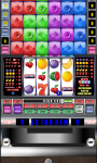 TRAX fruit slot machine screenshot 1/5