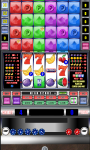 TRAX fruit slot machine screenshot 2/5