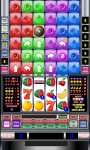 TRAX fruit slot machine screenshot 4/5