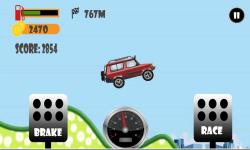 Balance driving skills screenshot 3/4