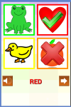 Colors for Kids Learning screenshot 5/5