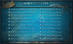 Free Hidden Object Game - The Lost Treasure screenshot 4/4