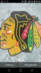 NHL Teams Live Wallapers screenshot 6/6