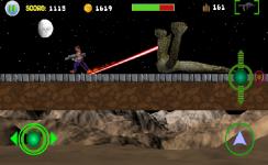Jumpin Jason screenshot 1/3