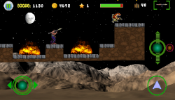 Jumpin Jason screenshot 2/3