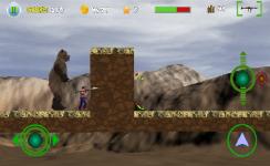 Jumpin Jason screenshot 3/3