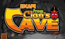 Escape Games 748 screenshot 1/3
