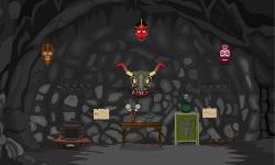 Escape Games 748 screenshot 3/3