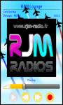 France Radio by One Billion Apps screenshot 2/3