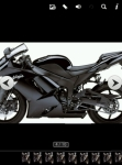 New Kawasaki Ninja Wallpaper HD screenshot 5/6