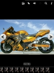 New Kawasaki Ninja Wallpaper HD screenshot 6/6