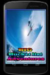 BIG bucket list Adventures screenshot 1/3
