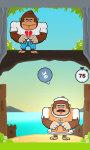 Monkey King Banana Games Free screenshot 3/5