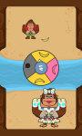 Monkey King Banana Games Free screenshot 4/5