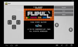 flipull 90e screenshot 1/6