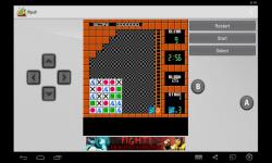 flipull 90e screenshot 3/6