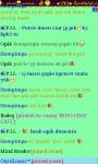 AVACS Live Chat 2 3 2 screenshot 3/6