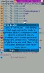 AVACS Live Chat 2 3 2 screenshot 4/6
