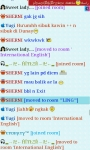 AVACS Live Chat 2 3 2 screenshot 5/6