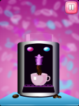 Brazilian Coffee Maker Easy screenshot 1/3