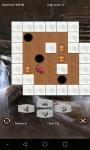 Ant Work Logical Game screenshot 2/6
