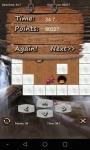 Ant Work Logical Game screenshot 3/6