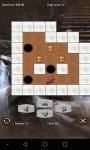 Ant Work Logical Game screenshot 4/6