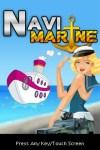 Navi Marine screenshot 1/3