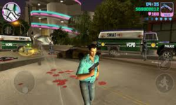 Gta Vice City pro screenshot 4/6