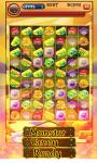 Monster Candy Splash screenshot 1/3