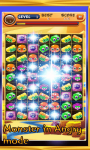 Monster Candy Splash screenshot 2/3