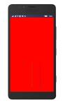 LED Torch HD screenshot 2/3