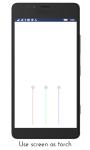 LED Torch HD screenshot 3/3
