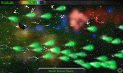 EndGame Free screenshot 5/6