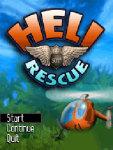 Heli Rescue_xFree screenshot 2/4