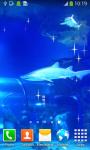 Shark Live Wallpapers Best screenshot 5/6