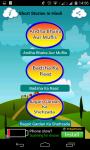 Short Stories In Hindi screenshot 3/6