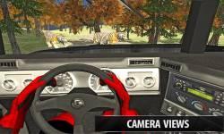 Ultimate Offroad Car screenshot 5/6