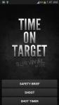 Time on Target  Survival Mode proper screenshot 2/6